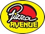 Pizza Avenue à Saint-André de la Réunion